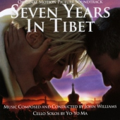 covers/708/seven_years_in_tibet_1408206.jpg