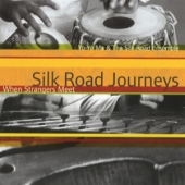 covers/708/silk_road_journeys_1408207.jpg
