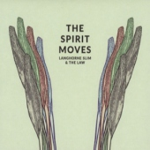 covers/708/spirit_moves_digi_1408090.jpg