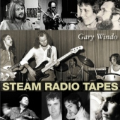 covers/708/steam_session_tapes_1409827.jpg