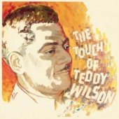 covers/708/touch_of_teddy_wilson_1406648.jpg