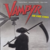 covers/708/vampyr_and_other_stories_1405893.jpg