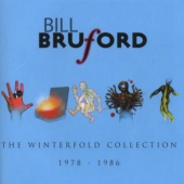 covers/708/winterfold_collection_1407099.jpg