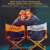 covers/708/with_love_from_hollywood_1407976.jpg