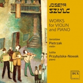 covers/708/works_for_violin_and_piano_1406289.jpg
