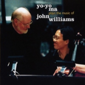 covers/708/yoyo_ma_plays_the_1408210.jpg
