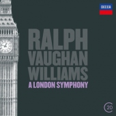 covers/709/a_london_symphonytallis_1413346.jpg