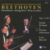 covers/709/beethoven_complete_string_trios_1412240.jpg