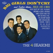 covers/709/big_girls_dont_cry_1410927.jpg