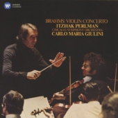 covers/709/brahms_violin_concerto_in_d_major_op_77_1412252.jpg