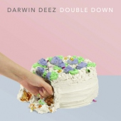 covers/709/double_down_1410600.jpg