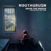 covers/709/erode_the_person_1412083.jpg