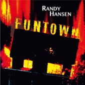 covers/709/funtown_1411141.jpg