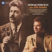covers/709/itzhak_perlman_plays_kreisler_1412246.jpg