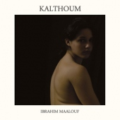covers/709/kalthoum_1411742.jpg