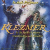 covers/709/klezmer_and_tradition_itzhak_perlman_plays_familiar_jewish_melodies_1412249.jpg