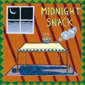 covers/709/midnight_snack_1411240.jpg