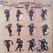 covers/709/paganini_caprices_1412235.jpg