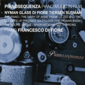 covers/709/pianosequenza_1410894.jpg