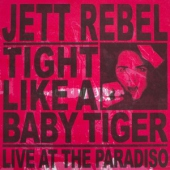 covers/709/tight_like_a_baby_tiger_1412388.jpg