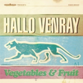 covers/709/vegetables_and_fruits_12in_1411122.jpg