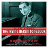 covers/709/very_best_of_the_songbook_1410206.jpg
