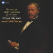 covers/709/vieuxtemps_violin_concertos_no_4_5_1412256.jpg