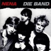 covers/71/die_band_116989.jpg