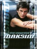 covers/71/essential_maksim_dvd_maksim.jpg