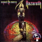 covers/71/expect_no_mercy_364758.jpg