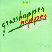 covers/71/grasshopper.jpg