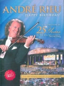 covers/71/happy_birthday_491409.jpg
