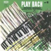 covers/71/play_bach_no_2_loussier.jpg