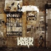 covers/71/songs_from_the_underground_linkin.jpg