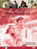 covers/710/a_village_romeo_and_juliet_72707.jpg