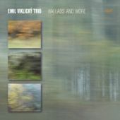 covers/710/ballads_and_more_1413811.jpg