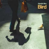 covers/710/bird_1413993.jpg