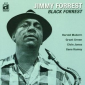 covers/710/black_forrest_920533.jpg