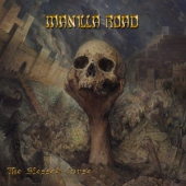 covers/710/blessed_curseafter_the_866150.jpg