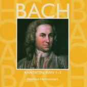 covers/710/cantatas_1bwv13_362653.jpg