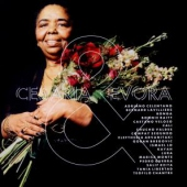 covers/710/cesaria_evora__393458.jpg