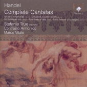covers/710/complete_cantatas_vol2_610555.jpg