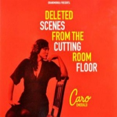 covers/710/deleted_scenes_from_the_1120996.jpg
