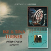 covers/710/delilahs_powerairwaves_426268.jpg