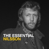 covers/710/essential_harry_nilsson_586852.jpg