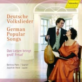 covers/710/german_popular_songs_1282234.jpg