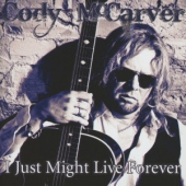 covers/710/i_just_might_live_forever_989816.jpg