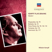 covers/710/kempff_plays_brahms_v2_633785.jpg