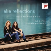 covers/710/lake_reflections_1400803.jpg