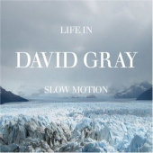covers/710/life_in_slow_motion_73659.jpg